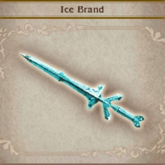 Ice Brand from <i><a href=