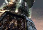 Siege of Dollet 11
