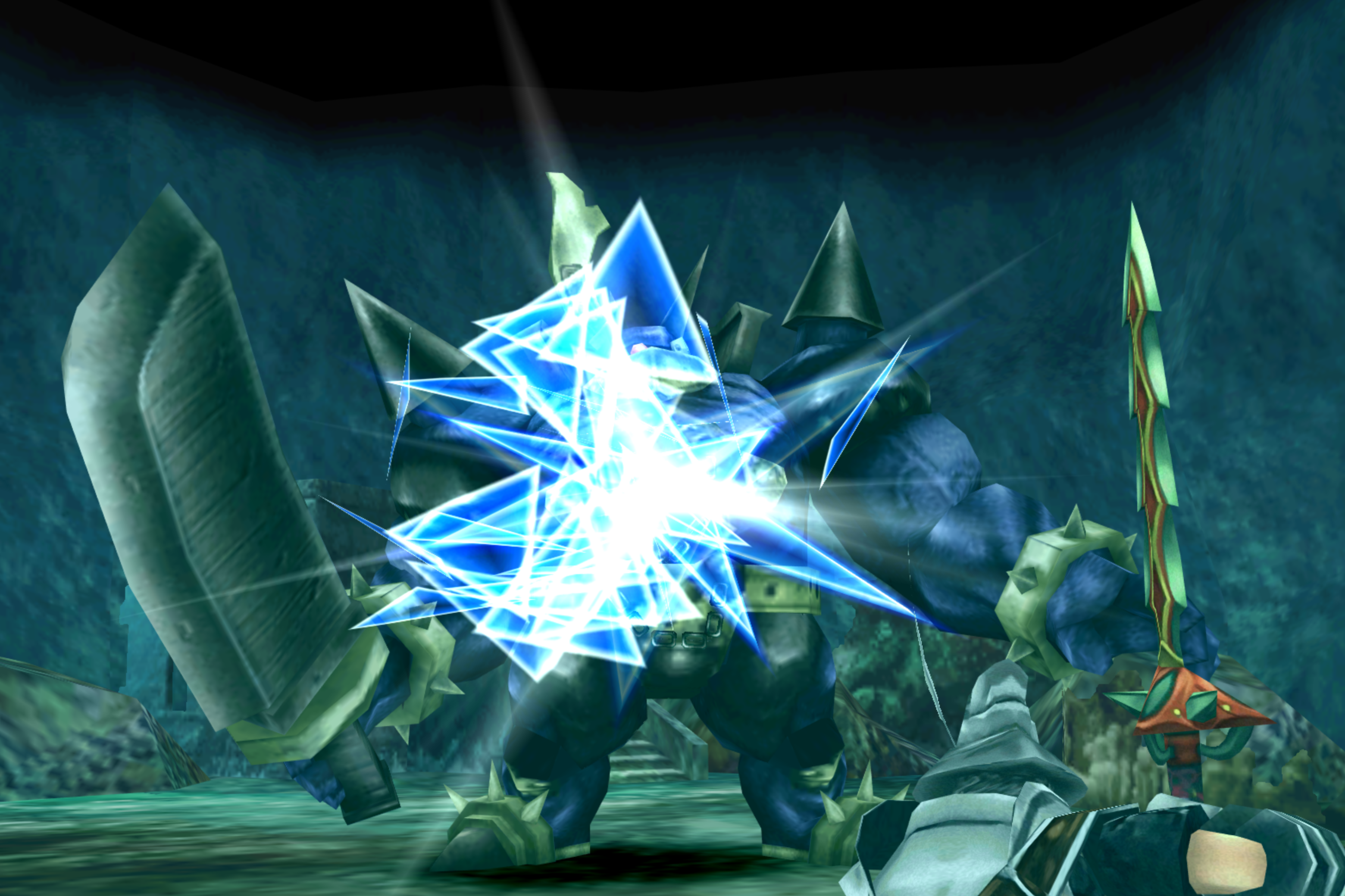 File:FFIX Armor Break.png