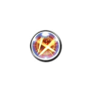 Icon for Break Edge.