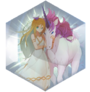 FFTnS Unicorn