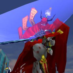 Excalibur (<i><a href=