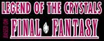 FF LotC logo