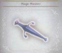 Mage masher bd