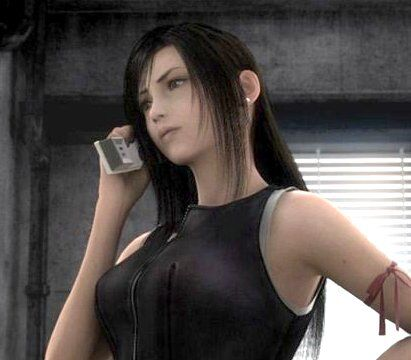 File:Tifa Advent Children.jpg