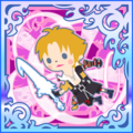 FFAB Cut & Run - Tidus SSR+