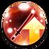 FFRK Katana Master Icon