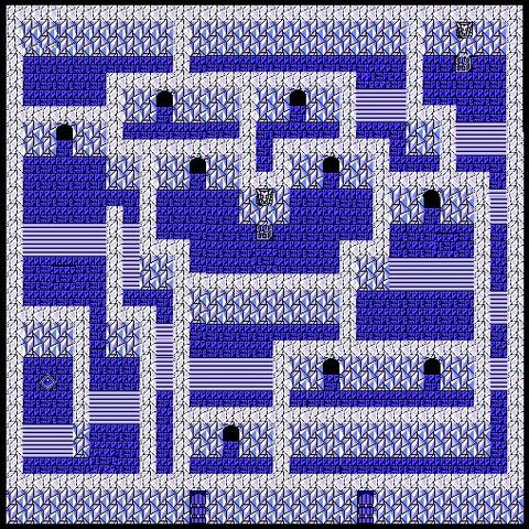 File:FF II NES - Pandaemonium Fourth Floor 2.jpg