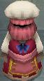 Female Dwarf DS