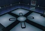 ShinraHQ-TrainingRoom-ccvii