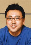 File:Akihiko Yoshida.jpg