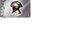 List of Final Fantasy IX armor