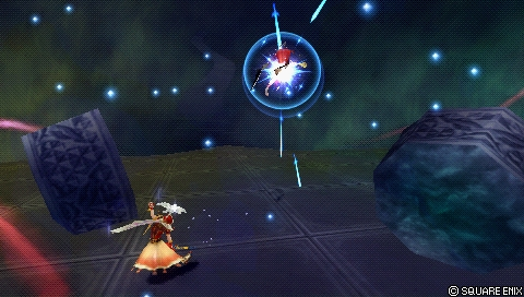 File:Dissidia OK Swordshower.jpeg