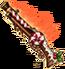 FFBE Candy Gun