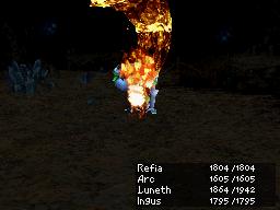 File:FFIIIDS Hellfire.png