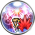 FFRK Optimization Icon