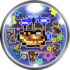 FFRK Unknown SB Icon