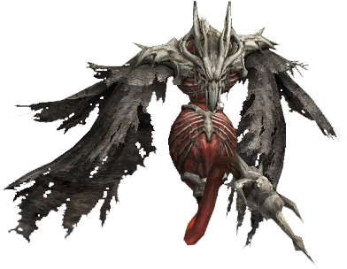 File:FFXIII enemy Barbed Specter.png