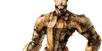 Romeo Guildenstern