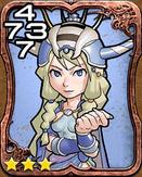 009c Hilda