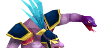 Baigan (Final Fantasy IV)
