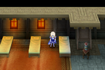 Dwarven castle inn ffiv ios