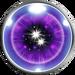 FFRK Black Hole Icon