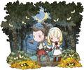 Thumbnail for version as of 15:30, September 23, 2011