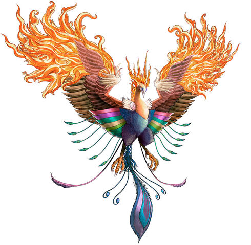 File:Cc-phoenix.jpg