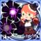 FFAB Pain - Vanille Legend SSR+