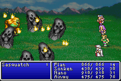 File:FFII Fear3 All GBA.png