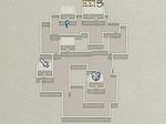 FFIVDS Feymarch Map