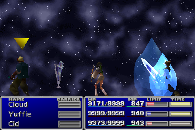 File:FFVII Cold Breath.png