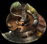 Forgotten capital house2