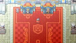 PSP Fynn Castle.png