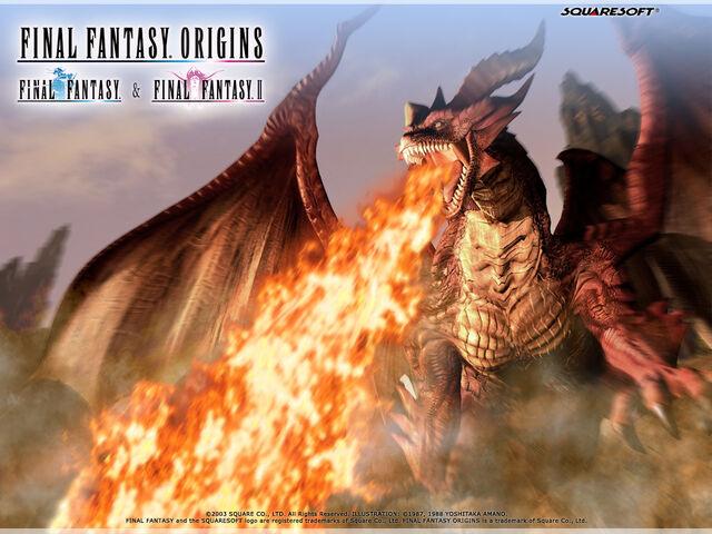File:Wall Origins 06.jpg