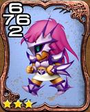 105b Gladiator