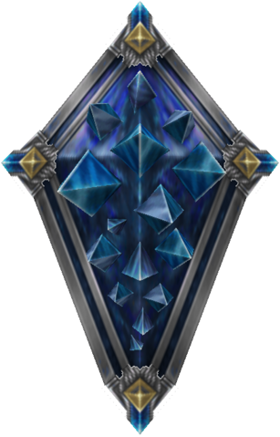File:CrystalShield-ffxii.png