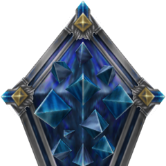 Crystal Shield from <i><a href=