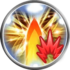 FFRK Swordplay Icon