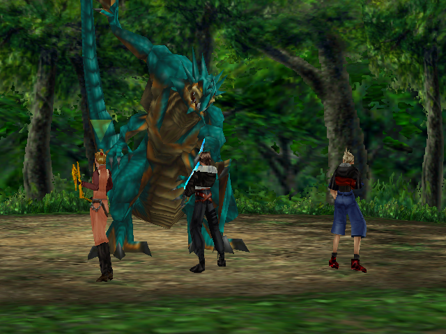File:FFVIII Grab Punch.png