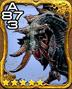 607a Nidhogg