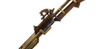 Antares (weapon)