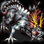 Behemoth II PS