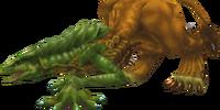 Iguion (Final Fantasy VIII)