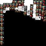 FFRK spritesheet Terra