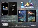 FFX-X-2 HD Limited Edition