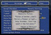 Beautiful-Potion-Description