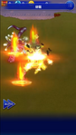 FFRK Dragon Fang