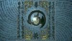 FFT-0 Concordia Emblem